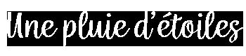 Une Pluie d'Etoiles - Boutique de créateurs à Thann