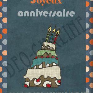 carte-joyeux-anniversaire-deoghreine