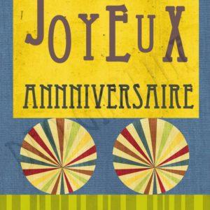 carte-joyeux-anniversaire-2-deoghreine