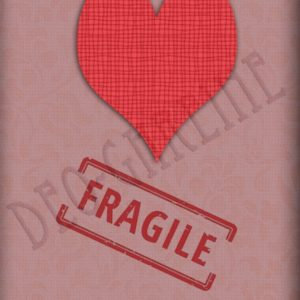 coeur-fragile-deoghreine