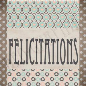 felicitations-deoghreine