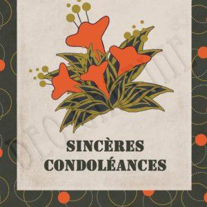carte-sinceres-condoleances-deoghreine