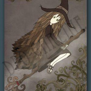 carte-sorcière-balai-deoghreine